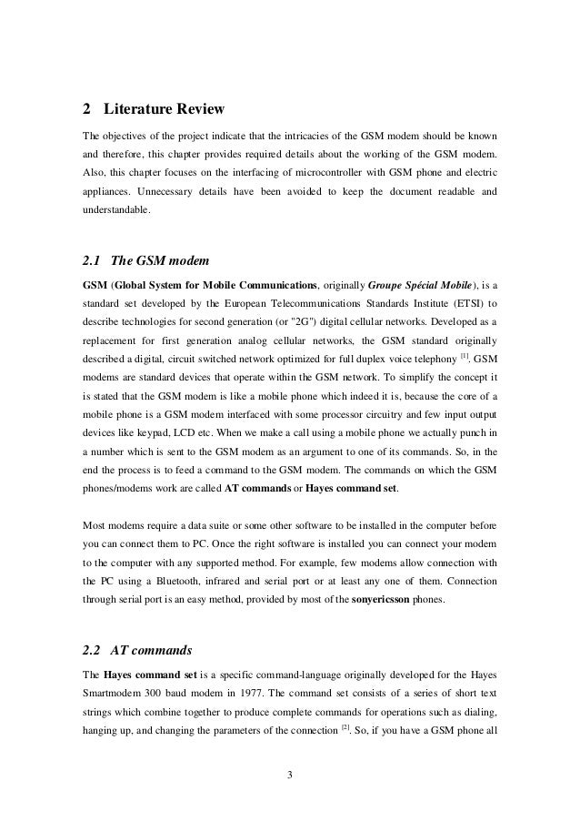 thesis online full text free
