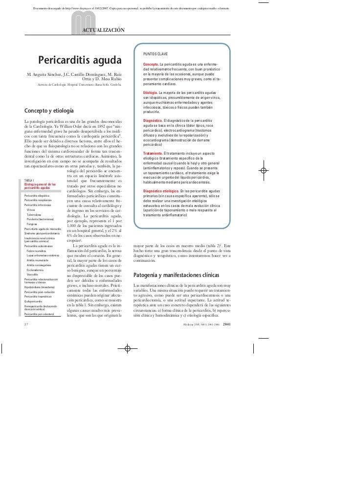 03 Actualizacion 2841-46         3/11/05        17:39       Página 2841                Documento descargado de http://www....