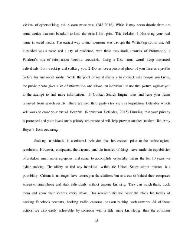 Dissertation proposal example literature picture 3