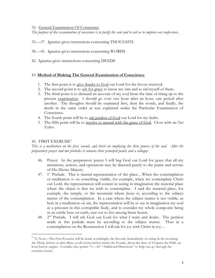 are the best abridgment writing service The 2 page summary was an abridgment of the 4 day long meeting indicating the resolutions that were  these two words are commonly confused in business writing .