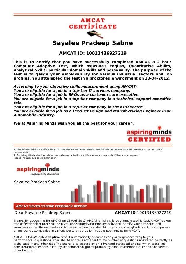 performance tester resume india