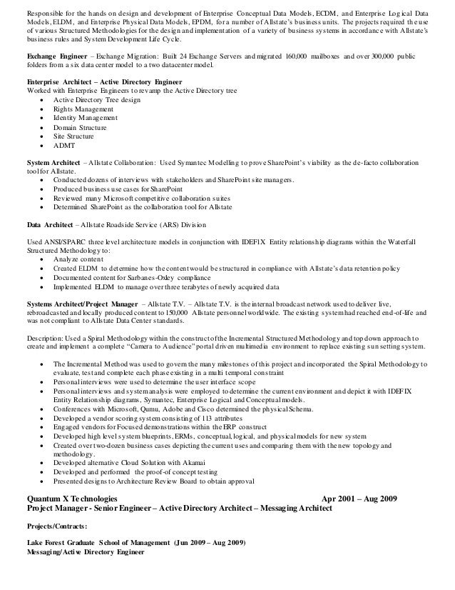resume templates data warehouse analyst. james manning resume. use ...