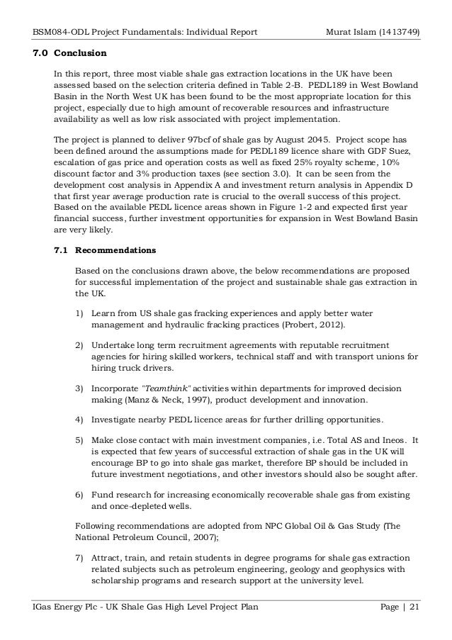 group individual report leading Approved outlines of the working group contributions to the sixth assessment report: working group i , working group ii, working group iii.