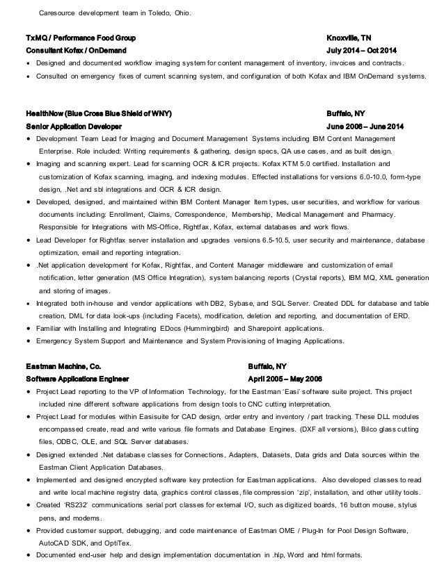 Web Content Manager Resume Samples Domov  Pharmacy Manager Resume