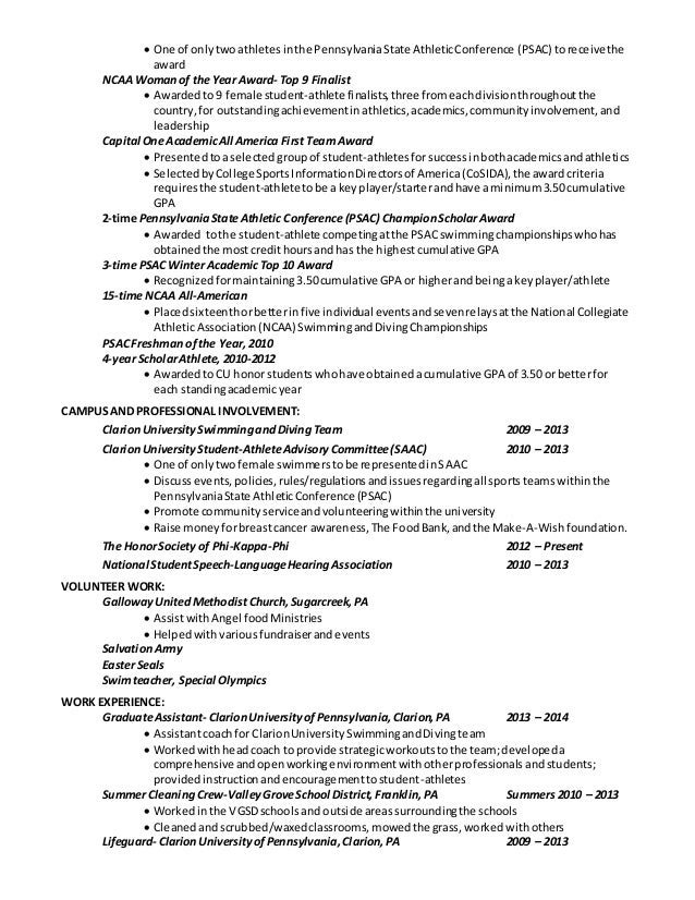 capital one resume resume ideas