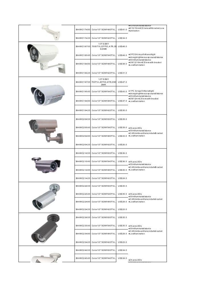 ●2 PCS Arrayof infrared light                                            ●strong brightness,exposuredistance              ...