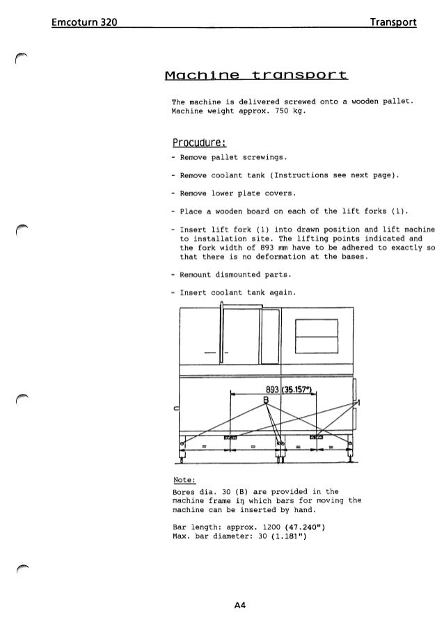 68694542 emcoturn30fanucoperationsmanual 13 638?cb=1432101738 68694542 emcoturn 30 fanuc operations manual Basic Electrical Wiring Diagrams at bakdesigns.co