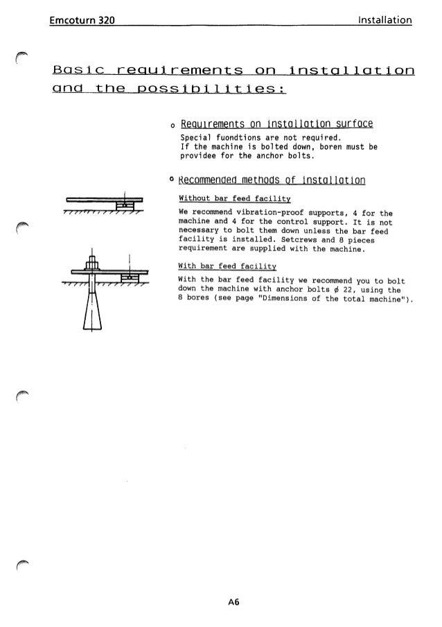 68694542 emcoturn30fanucoperationsmanual 15 638?cb=1432101738 68694542 emcoturn 30 fanuc operations manual Basic Electrical Wiring Diagrams at readyjetset.co
