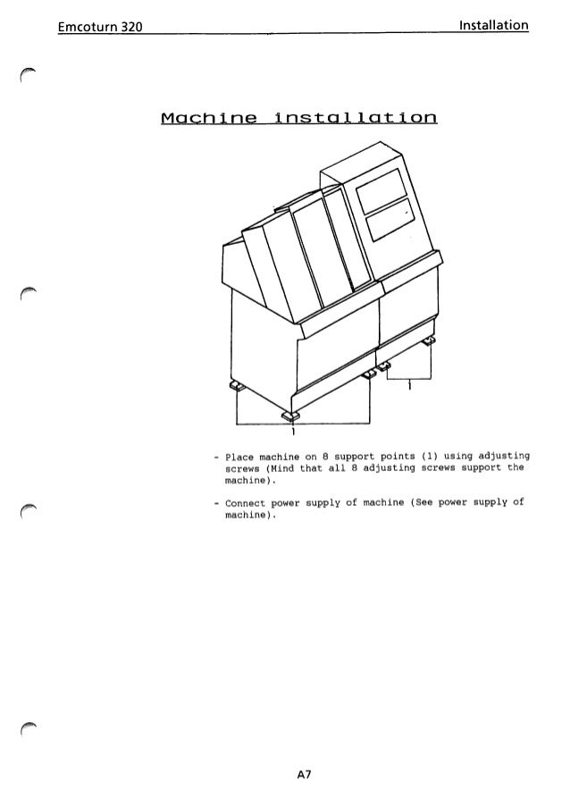 68694542 emcoturn-30-fanuc-operations-manual