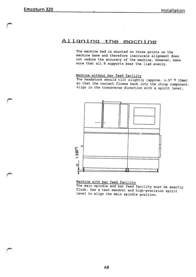 68694542 emcoturn30fanucoperationsmanual 17 638?cb=1432101738 68694542 emcoturn 30 fanuc operations manual Basic Electrical Wiring Diagrams at readyjetset.co