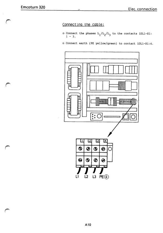 68694542 emcoturn30fanucoperationsmanual 19 638?cb=1432101738 68694542 emcoturn 30 fanuc operations manual Basic Electrical Wiring Diagrams at readyjetset.co