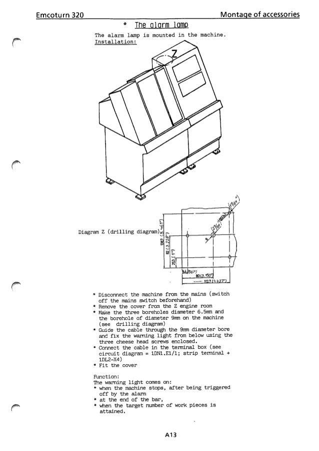 68694542 emcoturn30fanucoperationsmanual 22 638?cb=1432101738 68694542 emcoturn 30 fanuc operations manual Basic Electrical Wiring Diagrams at readyjetset.co