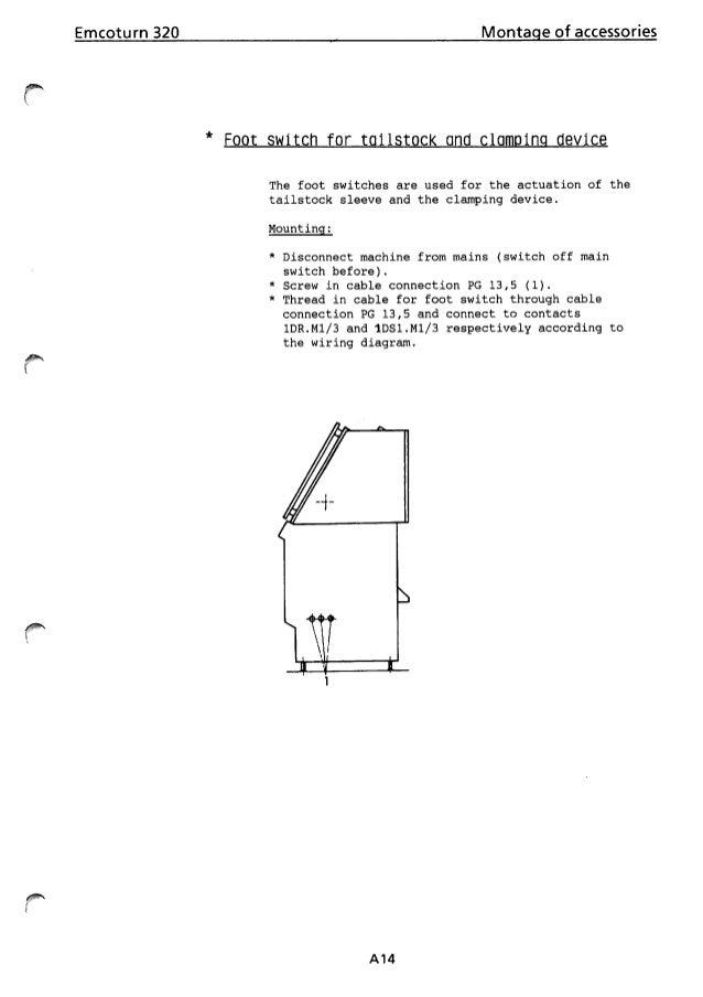 68694542 emcoturn30fanucoperationsmanual 23 638?cb=1432101738 68694542 emcoturn 30 fanuc operations manual Basic Electrical Wiring Diagrams at bayanpartner.co