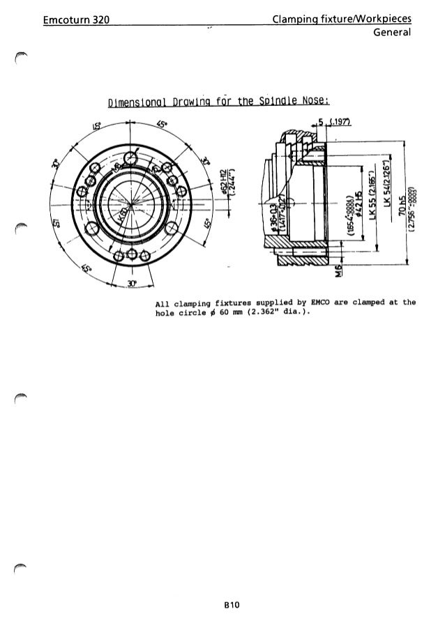 emco 320 wiring diagram   23 wiring diagram images