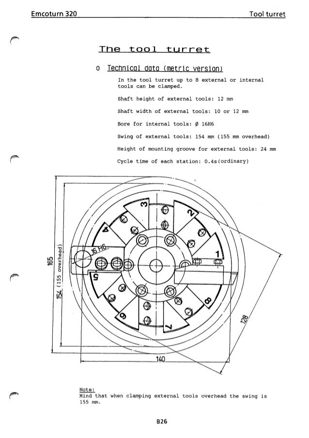 68694542 emcoturn30fanucoperationsmanual 52 638?cb=1432101738 68694542 emcoturn 30 fanuc operations manual Basic Electrical Wiring Diagrams at bakdesigns.co