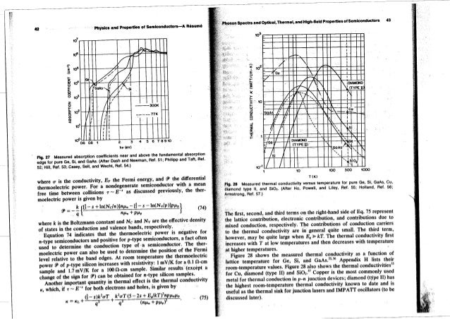 6872125 physics-of-semiconductor-devices (1)
