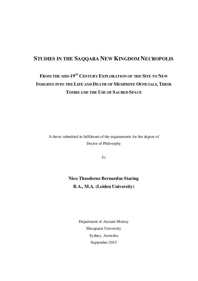 reid holmes phd thesis Research home of reid holmes, associate professor of computer science at the university of british columbia  quinn hanam (ubc phd) [meng thesis]  department of.