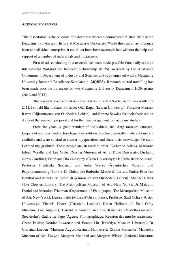 thijs defraeye phd thesis Phd thesis, technische universität berlin, 2006 16 abstracts of the 11th   thijs defraeye, bert blocken, and jan carmeliet convective heat.