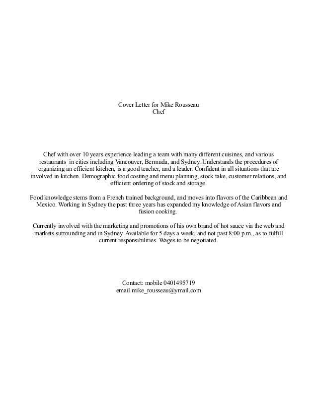 Current dream stream fishing report