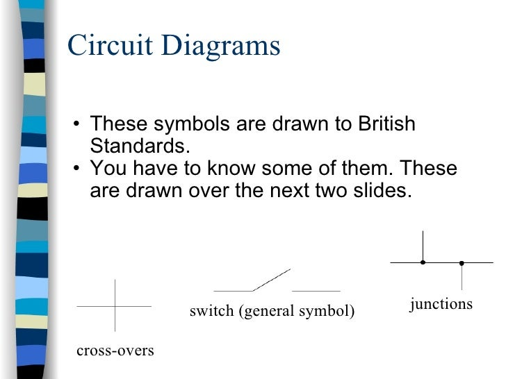 Signs symbols circuit diagrams asfbconference2016 Images