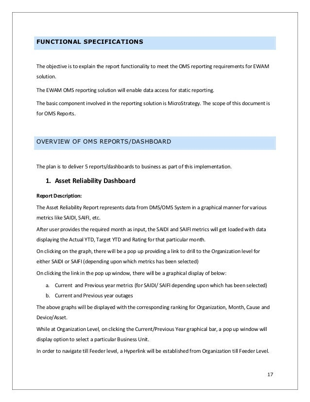 bits ms dissertation report