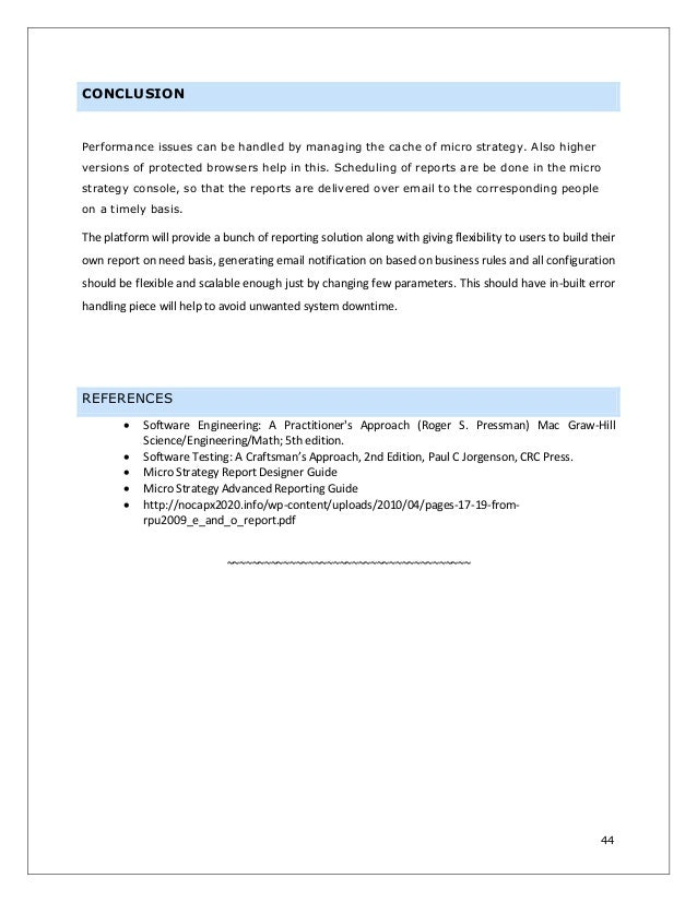 bits ms dissertation report Steps for writers composing essays volume 2 bits ms dissertation report do my assignement for me additional coursework on resume 2012.