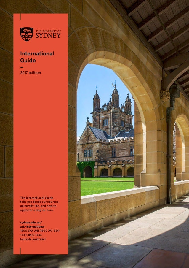 fass international postgraduate coursework scholarship
