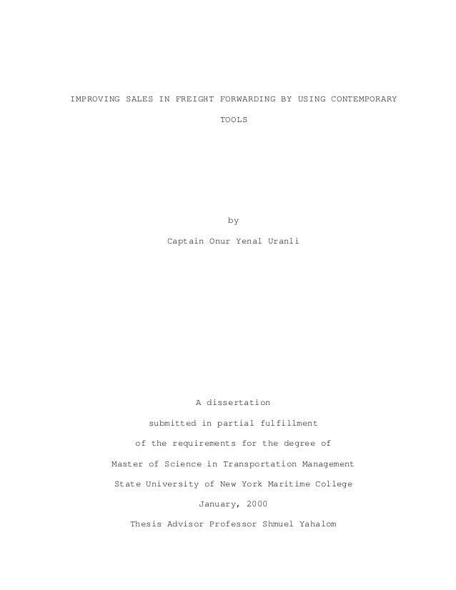 Pay to write thesis   Music homework help ks