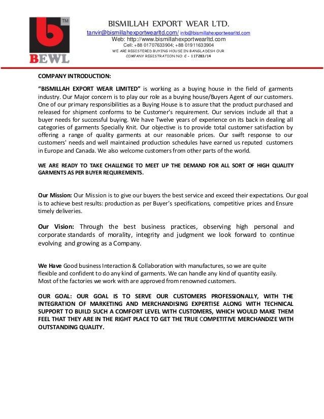 BEWL-Company-Profile-PDF