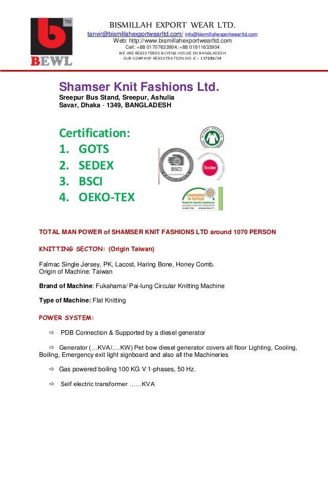 Certificate of origin taiwan pdf choice image certificate design bewl company profile pdf 5 yadclub choice image yadclub Image collections