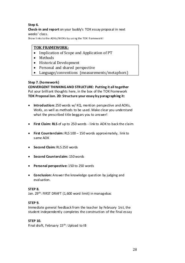 Contoh Soal Essay Administrasi Server Dan Jawabannya