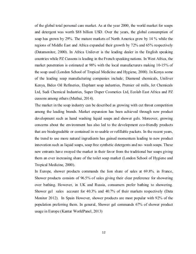 soaps survey Soap survey questionnaire - free download as word doc (doc), pdf file (pdf), text file (txt) or read online for free o scribd é o maior site social de leitura e publicação do mundo buscar buscar.