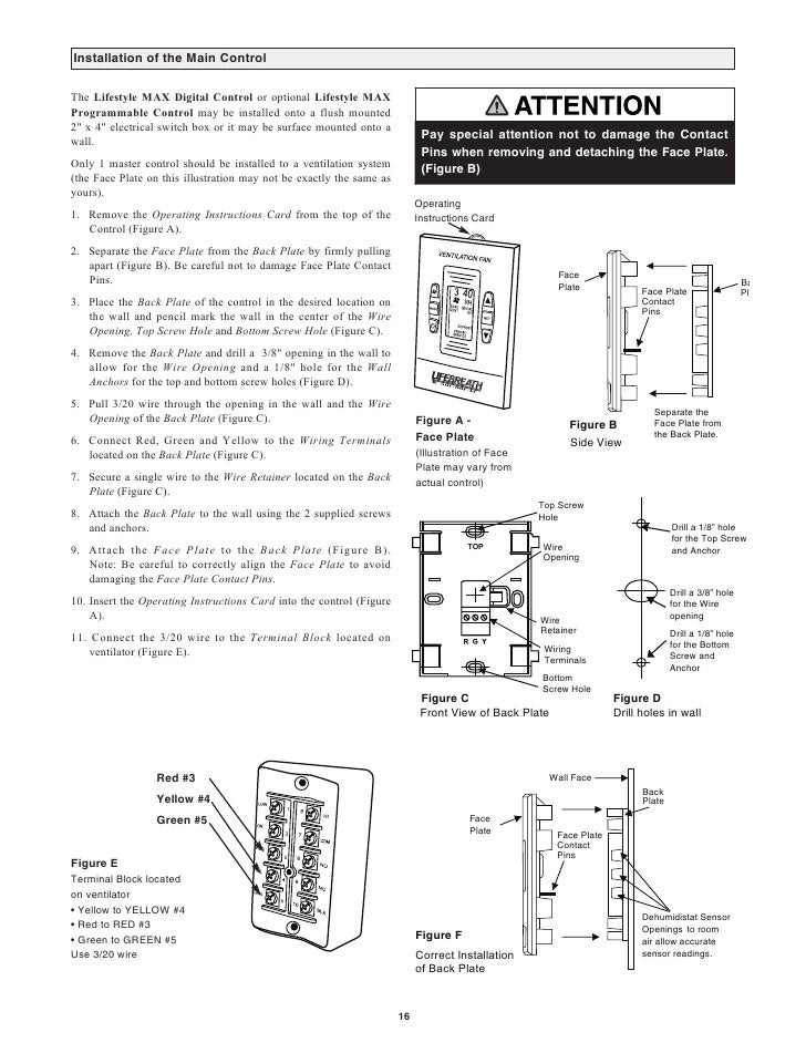 lifebreath operation installation manual max series 150 200 erv 16 728?cb=1295163124 lifebreath operation & installation manual max series 150 200 erv ev wiring diagram at crackthecode.co