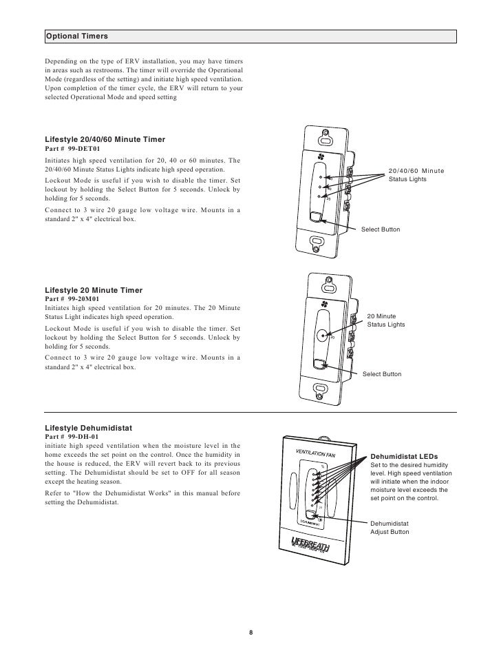 lifebreath operation installation manual max series 150 200 erv 8 728?cb=1295163124 lifebreath operation & installation manual max series 150 200 erv ev wiring diagram at crackthecode.co