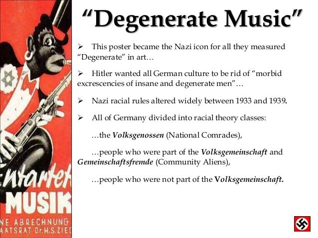 [Image: lesson-69b-music-of-the-third-reich-21-6...1392293286]