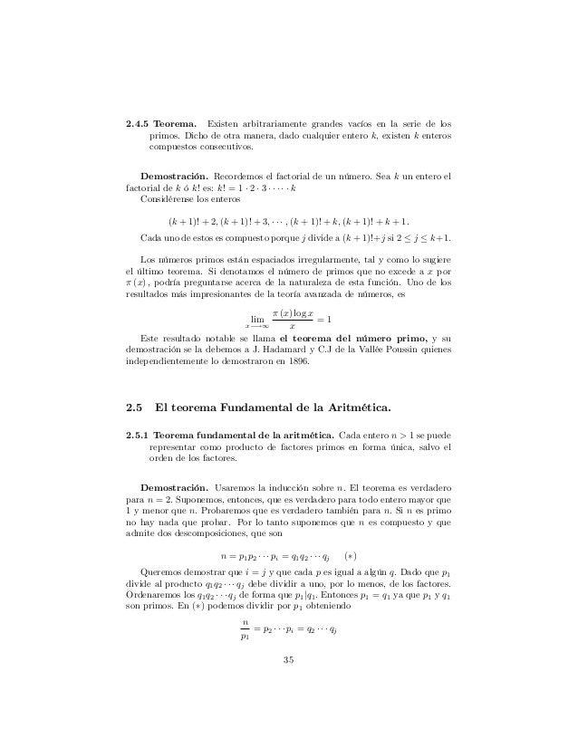 69017056 teoria-de-numeros modulo peano