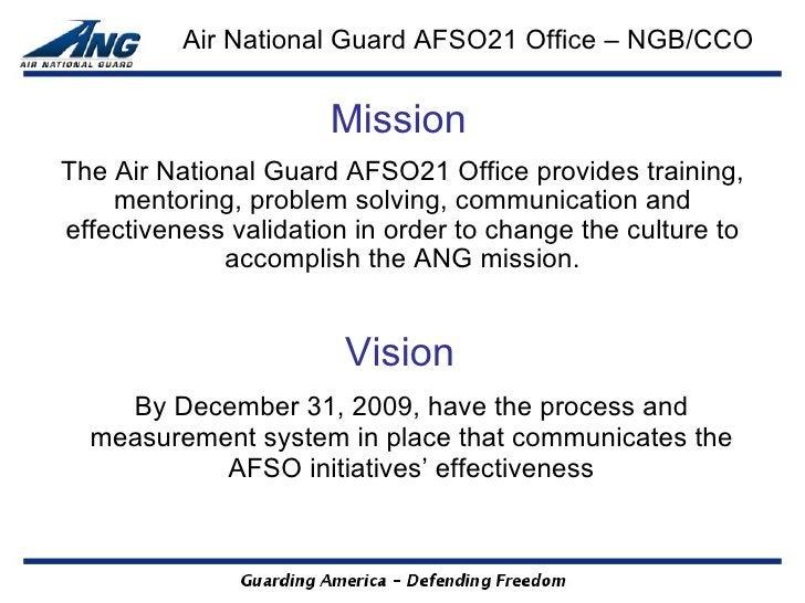 ANG_AFSO21_Awareness_Training_(DULUTH)