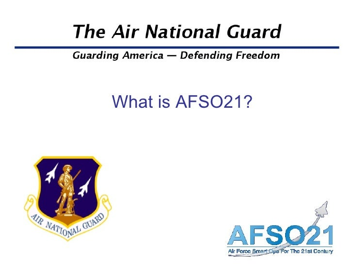 ANG_AFSO21_Awareness_Training_(DULUTH)
