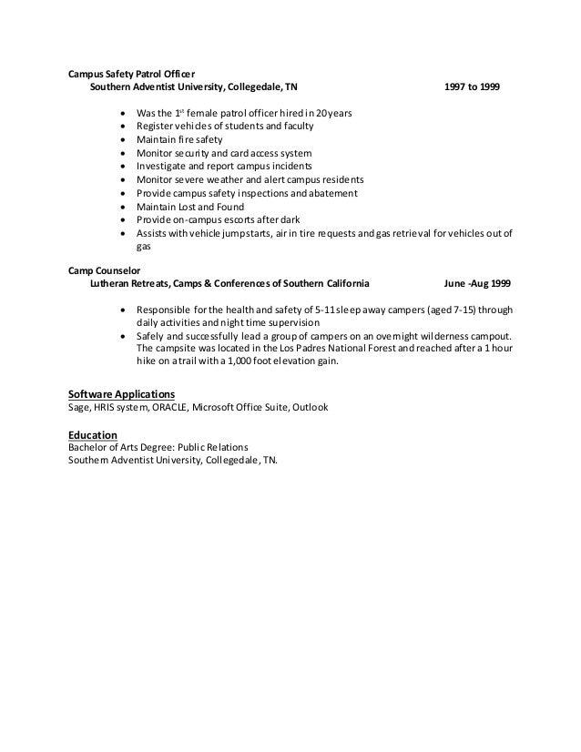 adrianne oswald resume updated 10