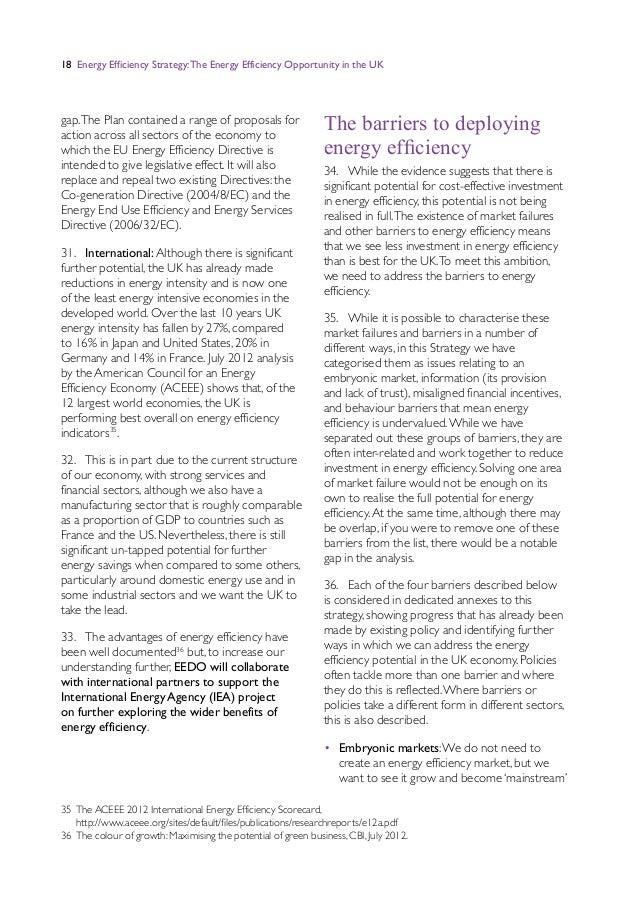 6927 energy-efficiency-strategy--the-energy-efficiency