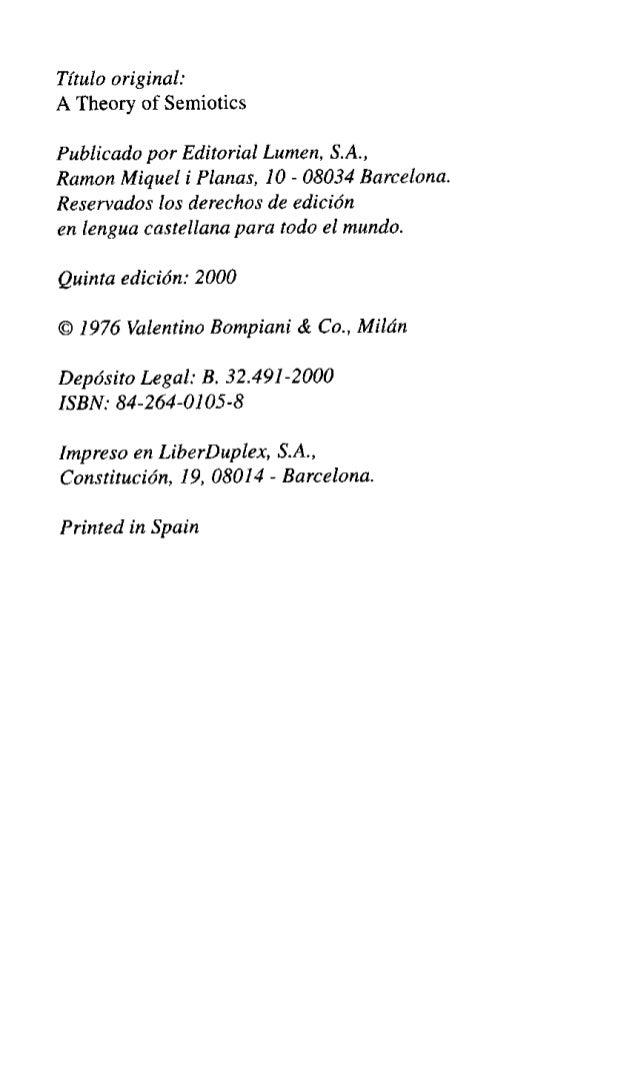 6928335 eco umberto tratado de semiotica general 01 (1)