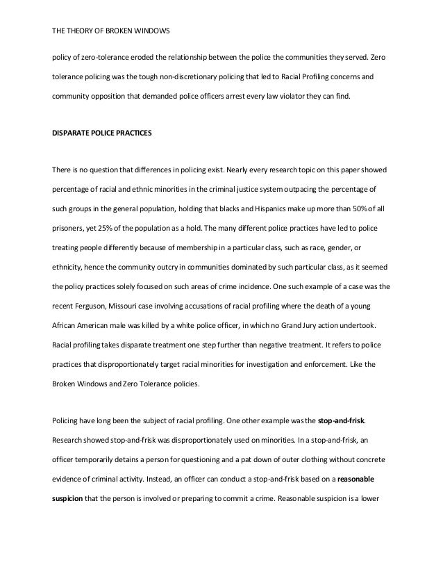 Essays On Science Fiction Essay About London England The Emigree The Yellow Wallpaper Essay Topics also High School And College Essay Poisonwood Bible Orleanna Price Essays Argumentative Essay Examples High School