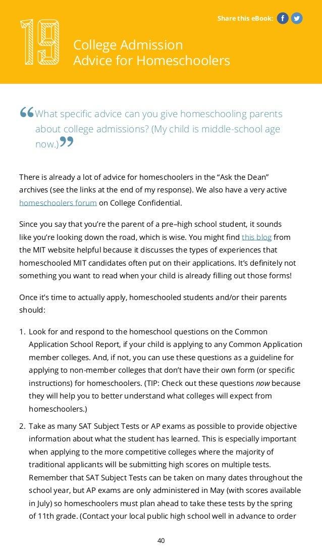 common app essay college confidential