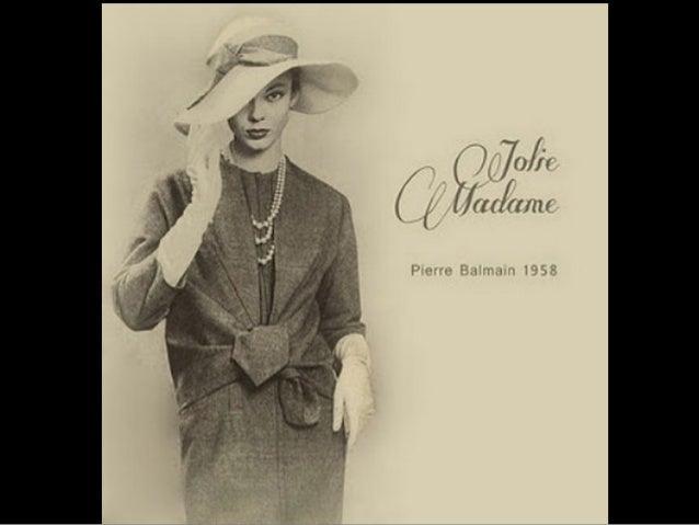 Music Charles Trénet : Bonsoir, jolie Madame  mireille
