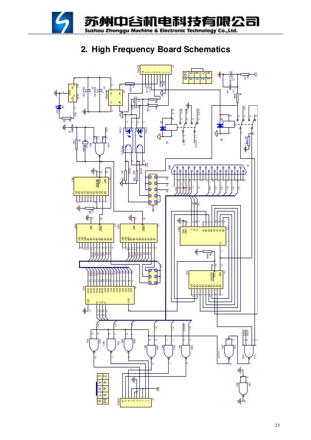 69302050 dk7740 awirecut 30 638?cb=1431709609 69302050 dk7740 a wire cut Basic Electrical Wiring Diagrams at readyjetset.co