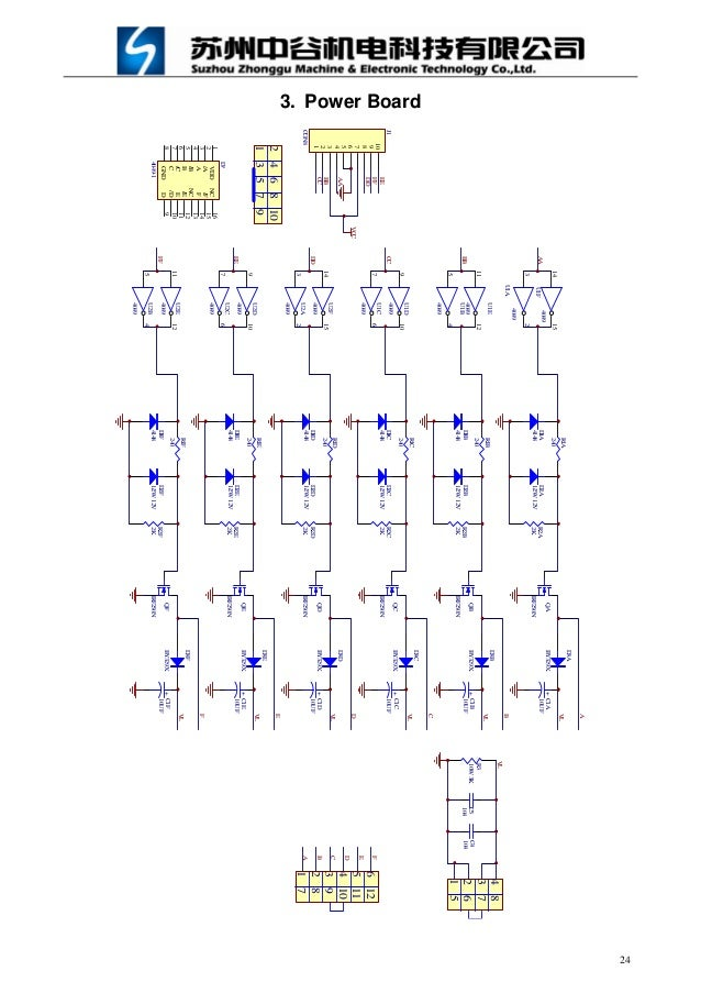69302050 dk7740 awirecut 31 638?cb=1431709609 69302050 dk7740 a wire cut Basic Electrical Wiring Diagrams at bakdesigns.co