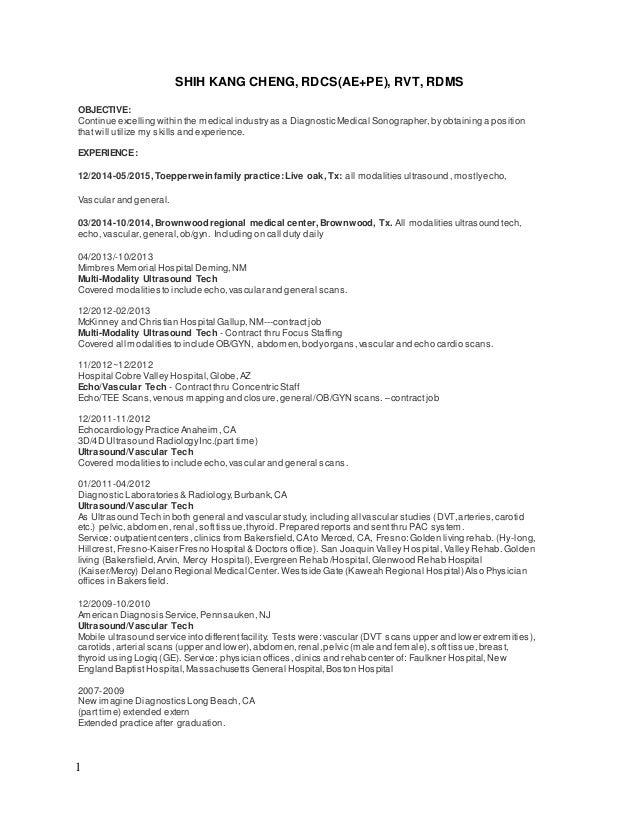 resume 2015 a + PE