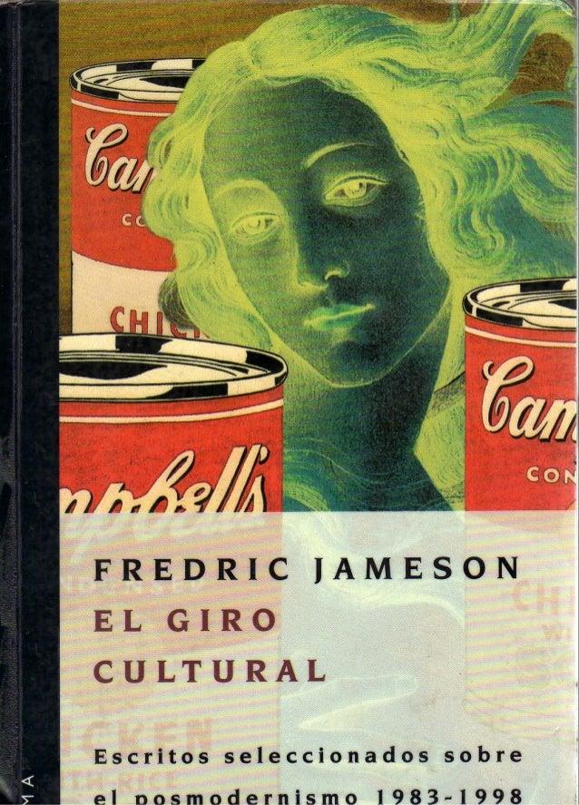 69332102 jameson-frederic-el-giro-cultural