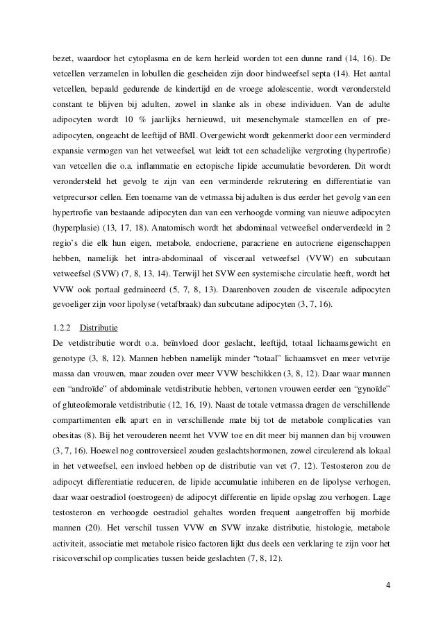 RUG01-002163777_2014_0001_AC-2