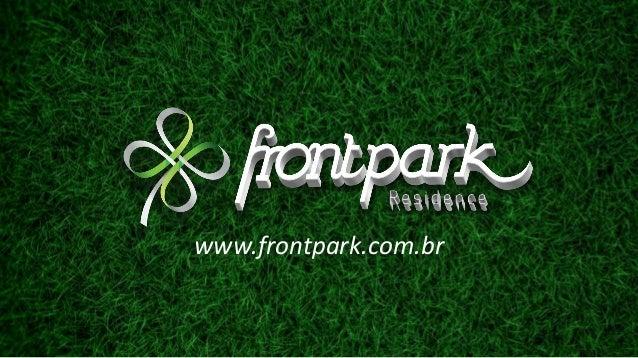 www.frontpark.com.br